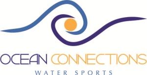 New OC Logo!